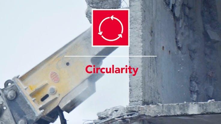 circularity SoMe video thumbnail