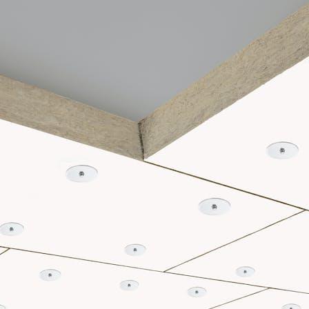 parafon, tiles, buller fps, product, parafon, buller, fps, open, ceiling, edge a