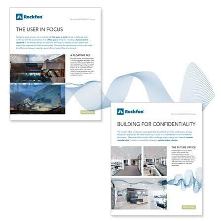 campaign illustration, db campaign, case study file mosaic, UK