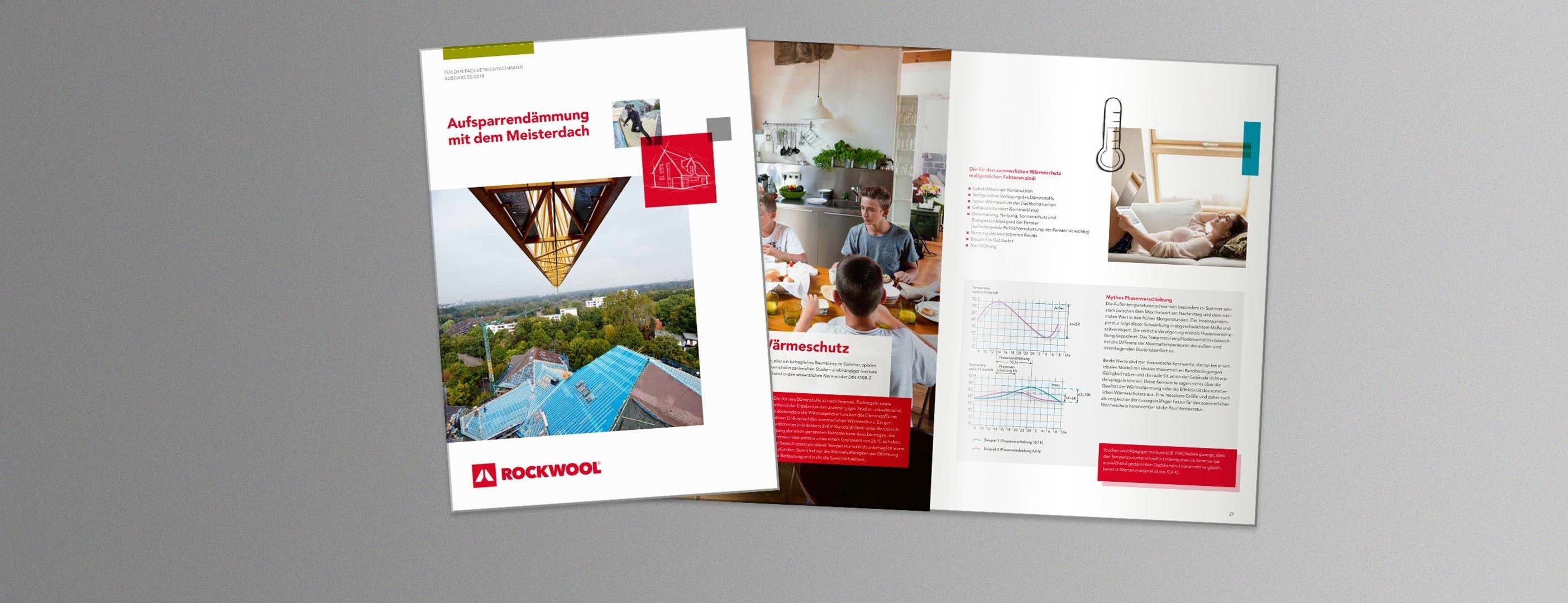 thumb, thumbnail brochure, broschüre aufsparrendämmung, germany