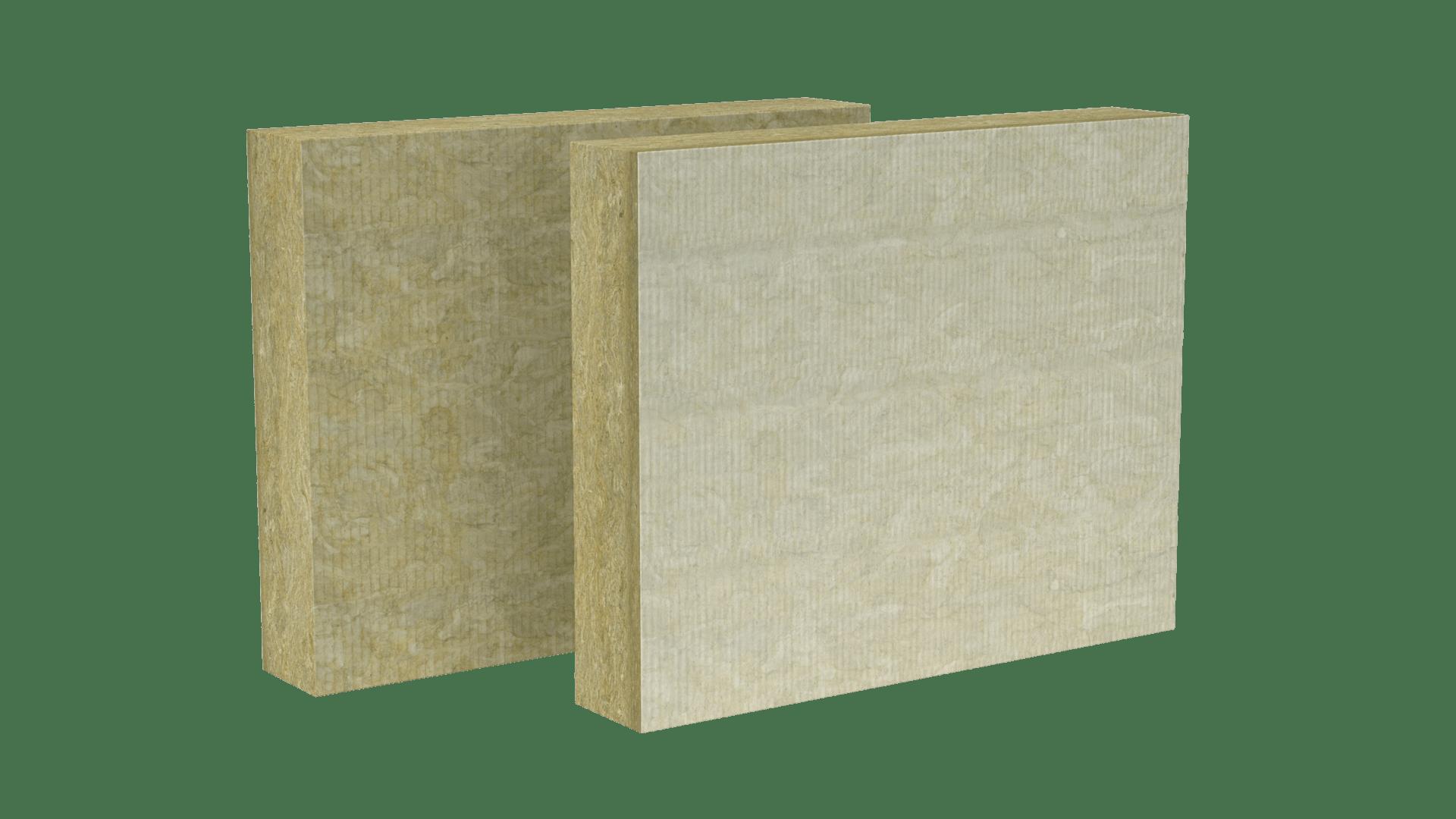 basement, keller, gbi, insulation, ceilrock top, germany,  PIM