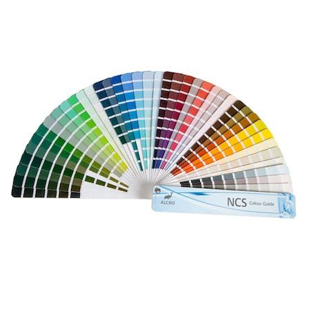 parafon, tiles, decibel light, colors, parafon, detail, ncs, colour, chart