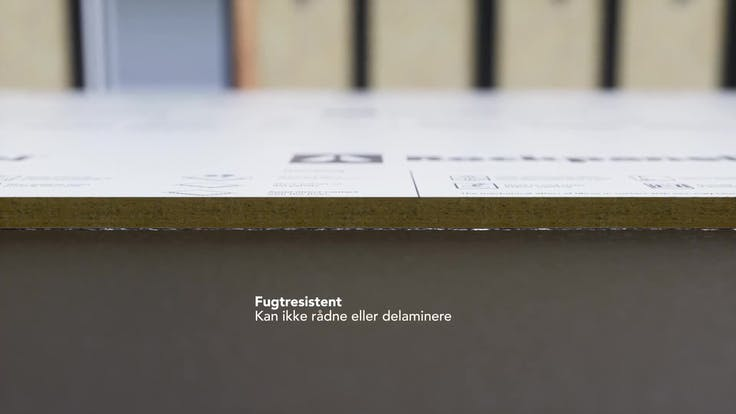 ease of use campaign denmark