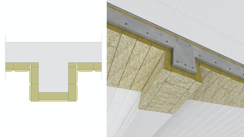 stroprock G installation instructions