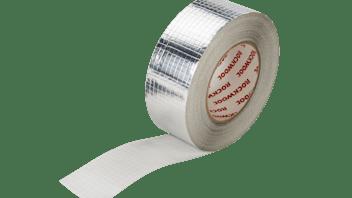 Taśma Aluminiowa TECLIT AT