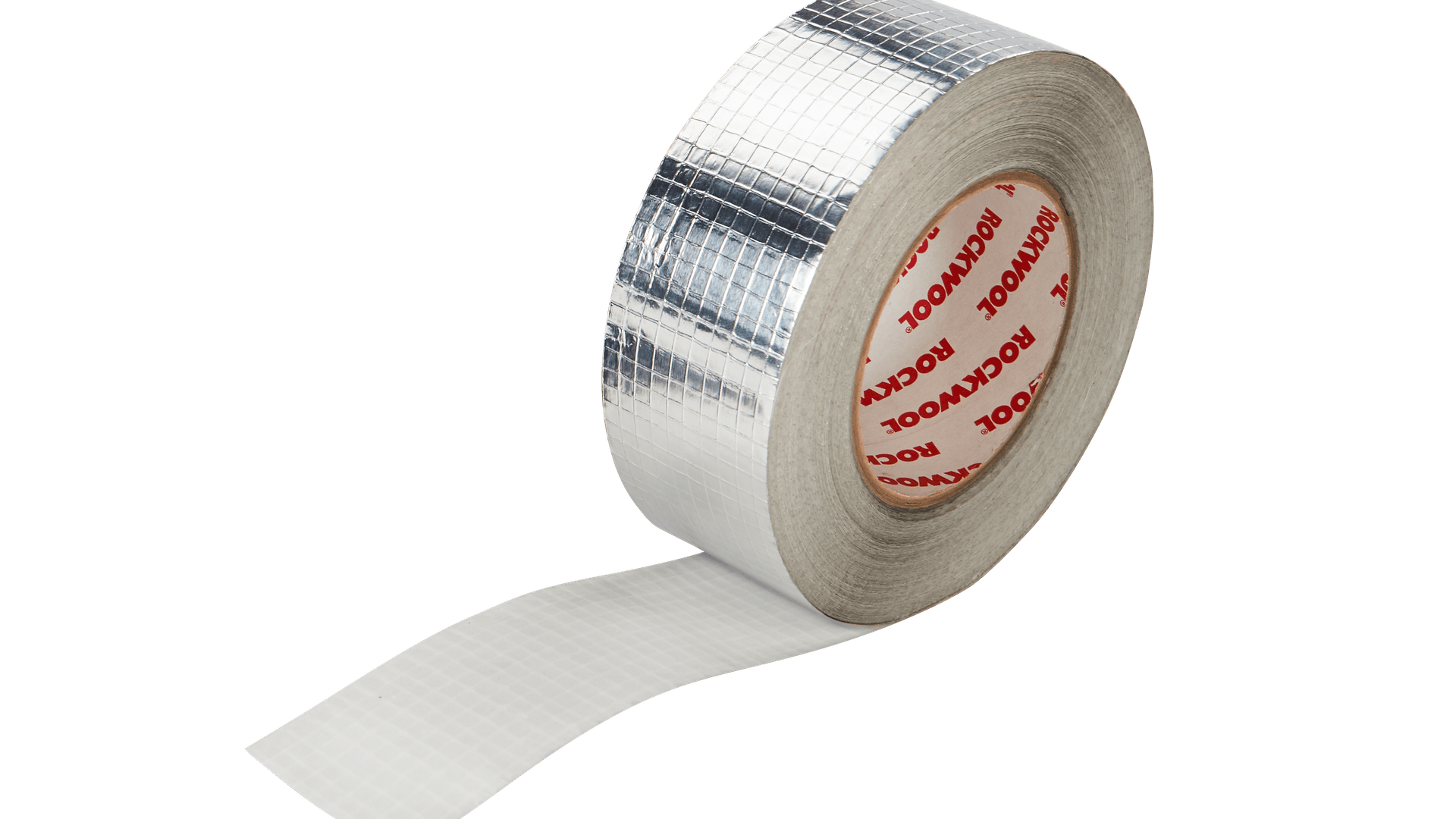 TECLIT AT, aluminium, self-adhesive tape, HVACR, internal cold insulation, anti-condensation, pipelines, refrigeration, air conditioning, TECLIT System components