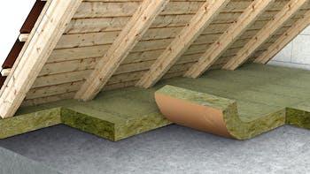 roof render