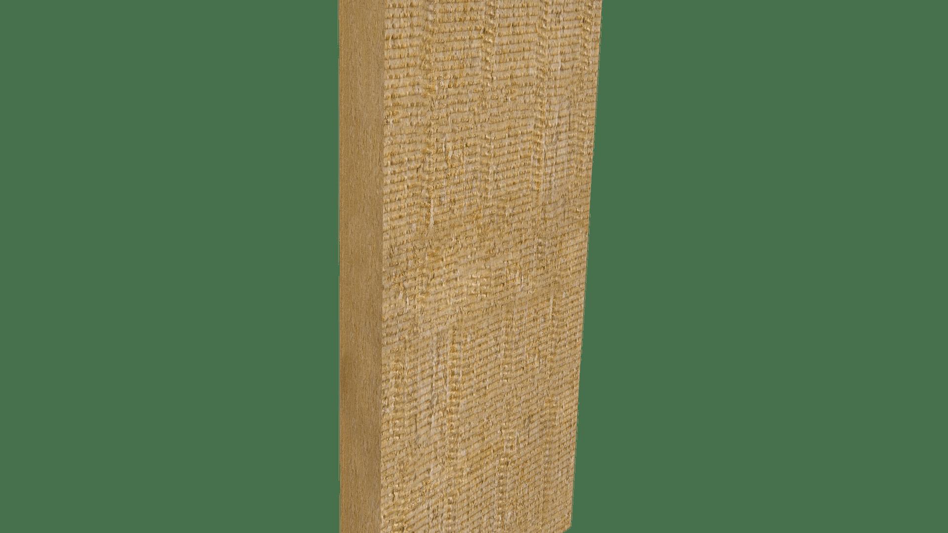 package, product, facade batts extra, mats, rockfacade