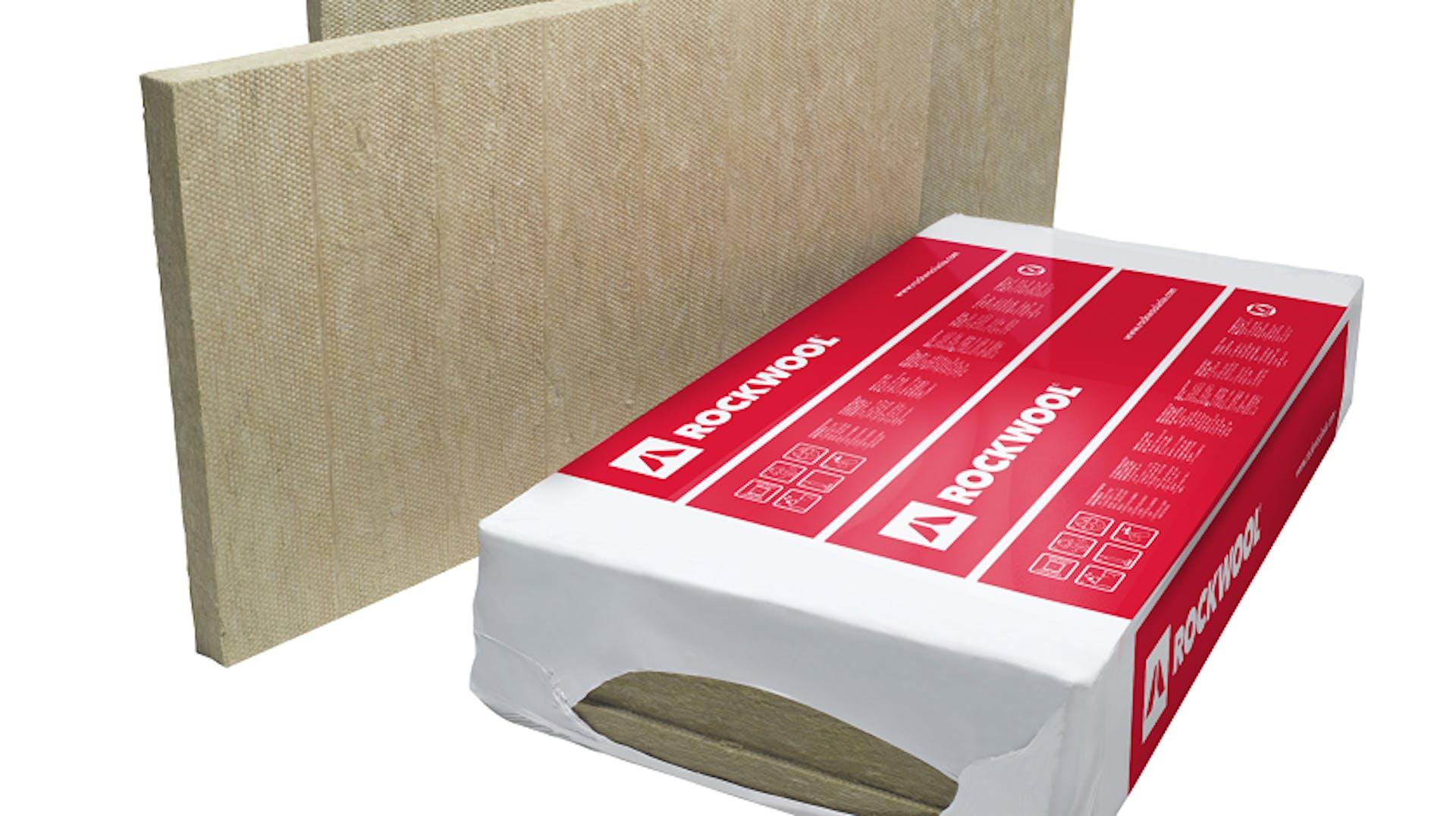 Hardock & Roofrock Product Image