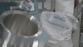 friction adc promaxon product