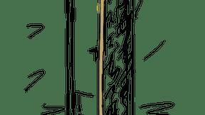 OEM Solutions, fire door