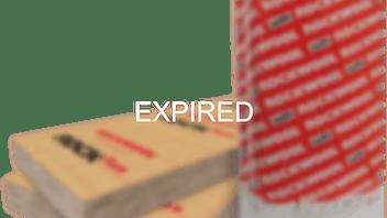 Rockplus kraft
