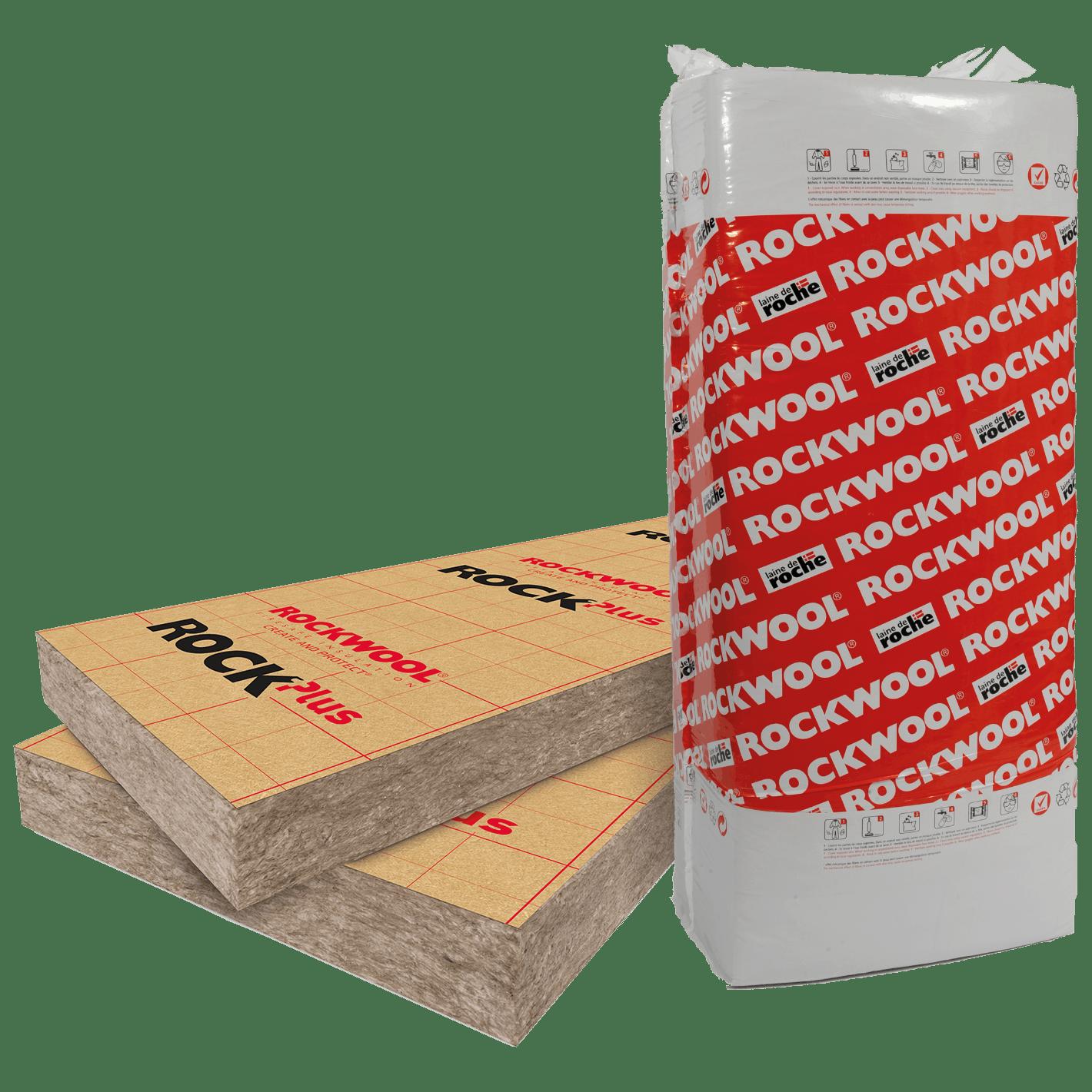 Rockplus kraft, packaging, produit, product, png