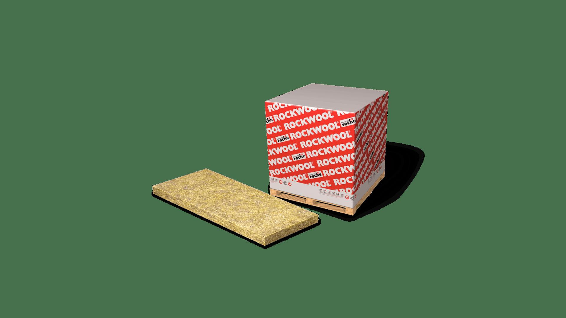 ROCKFEU COFFRAGE_emballage