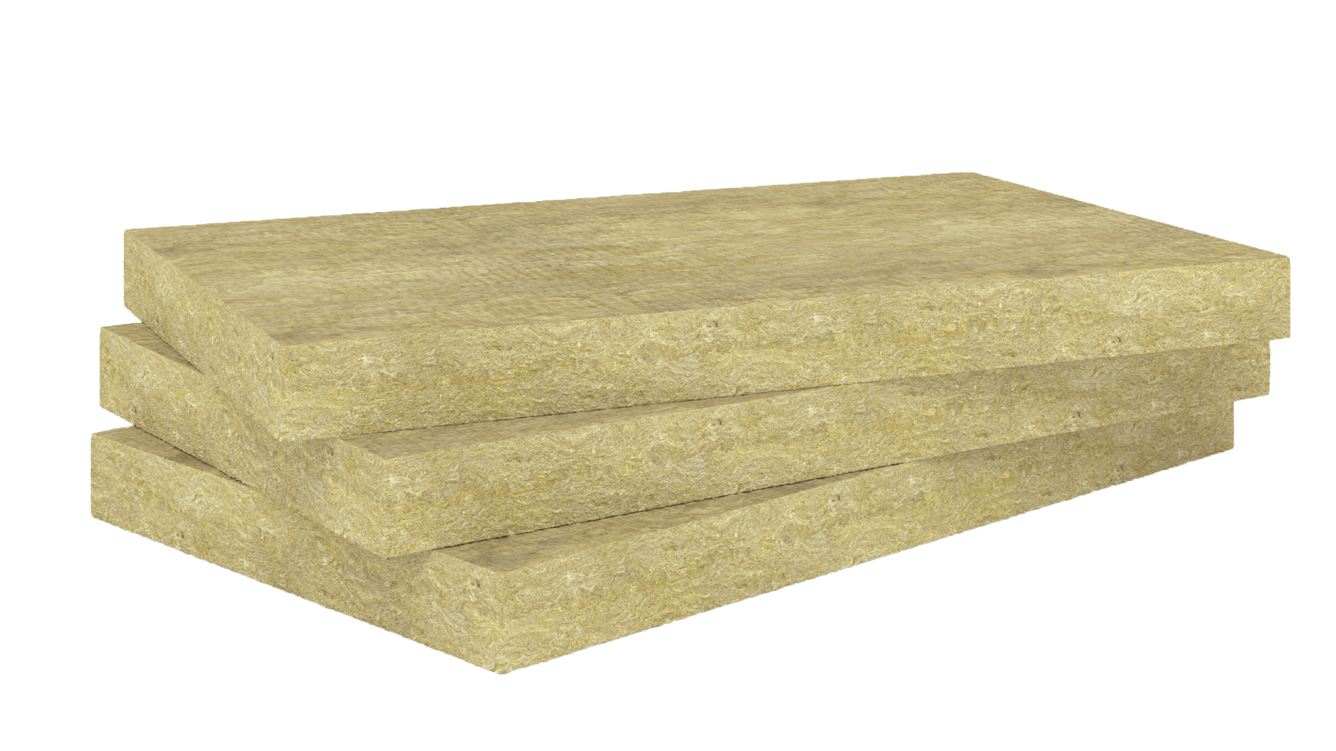 product, product page, germany, gbi, termarock 100, plate