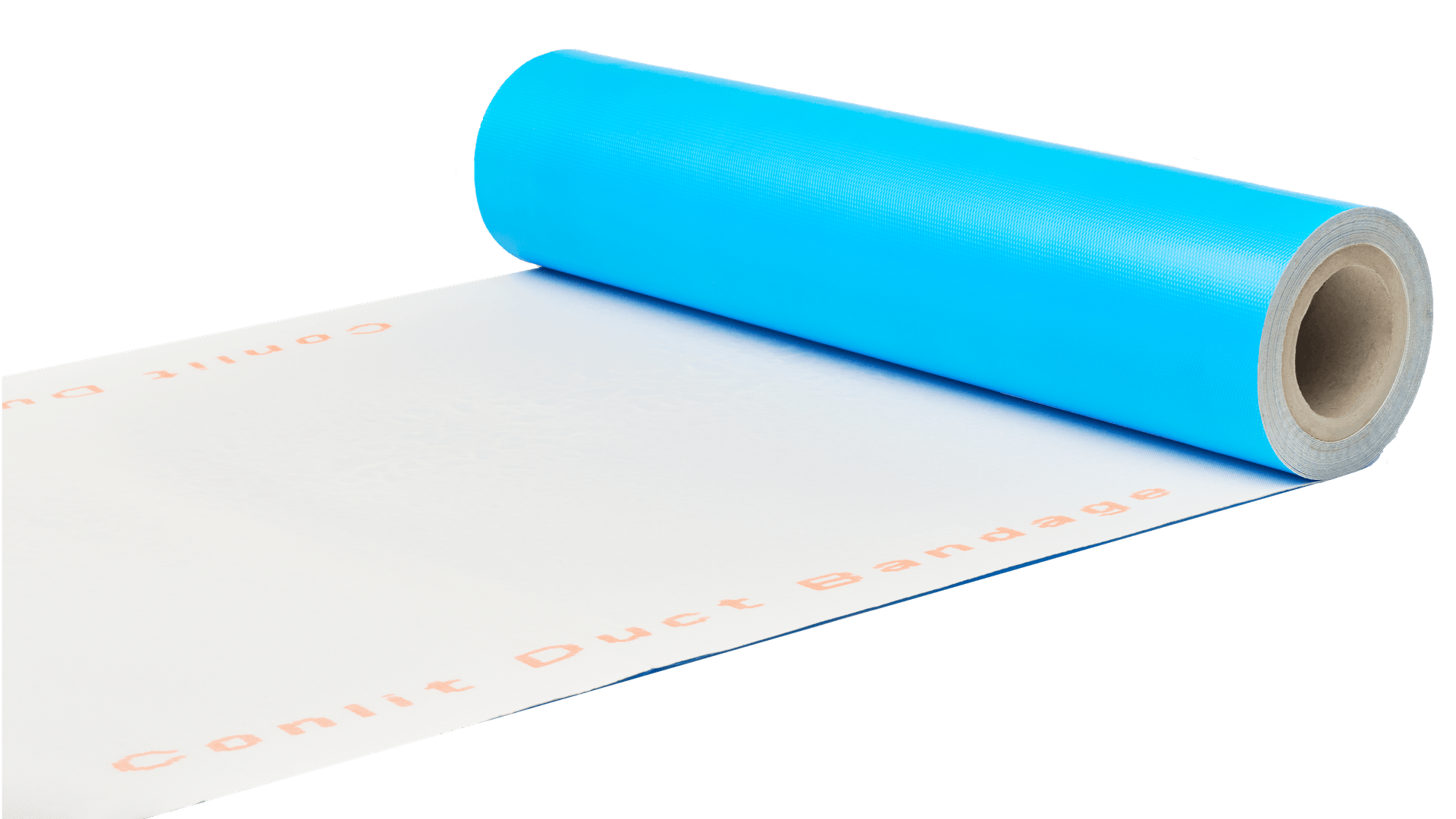 product, product page, hvac, germany, conlit duct bandage