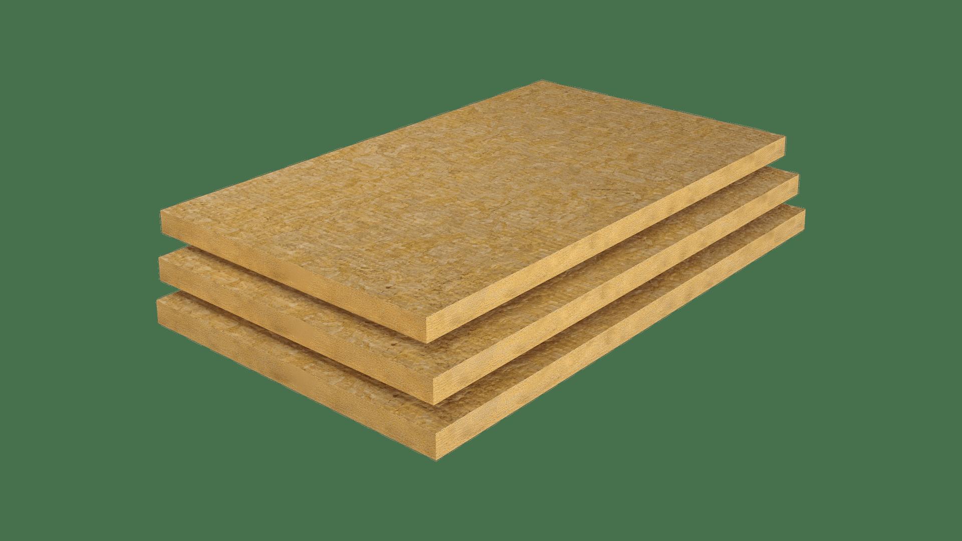RUF BATTS, RUF BATTS V OPTIMA, roof, roof insulation