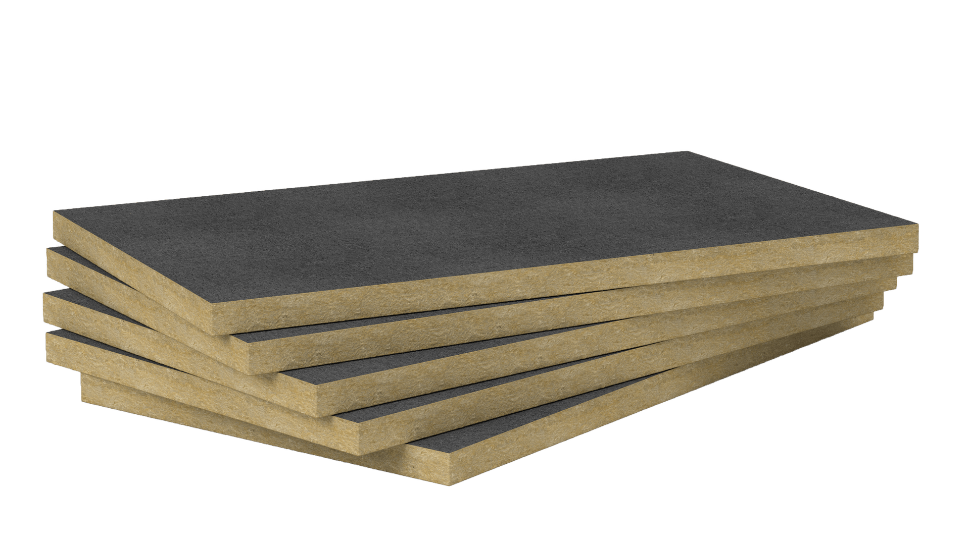 product, product page, germany, gbi, fixrock 035 vs lb, plate