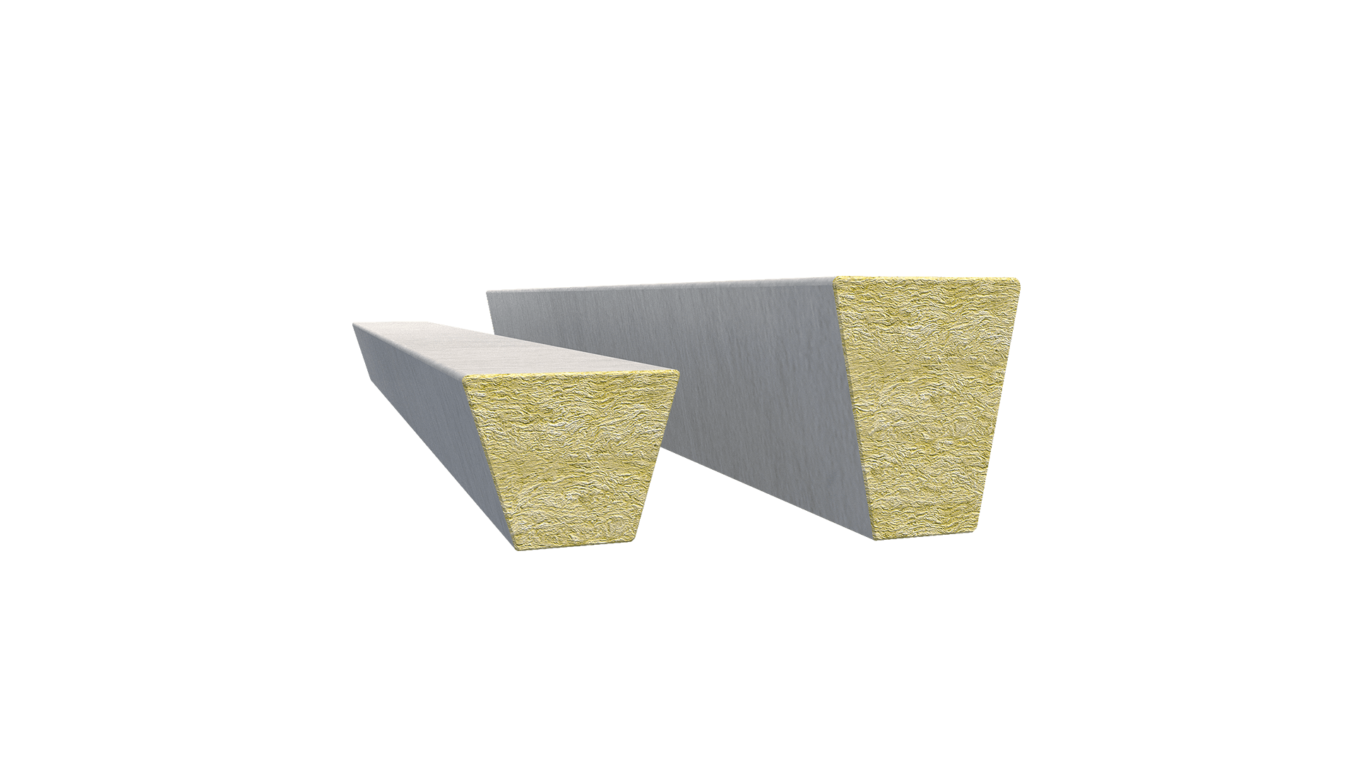 Acoustic Infill