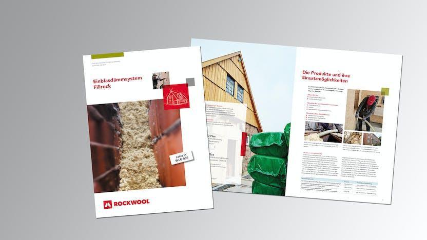 thumbnail, thumb, brochure, blow-in insulation, eds, einblasdämmung, broschüre, germany
