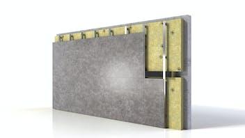product, system, fixrock bwm brandriegel kit, installation, installation steps, step 7/8