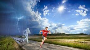 ProRox, WR-Tech, insulation, runner