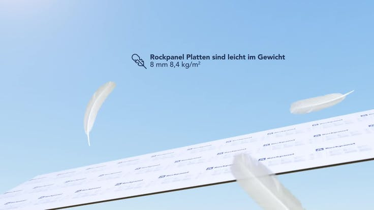 ease of use campaign germany