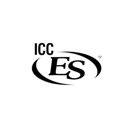 ICC Logo PNG - Comfortboard landing page