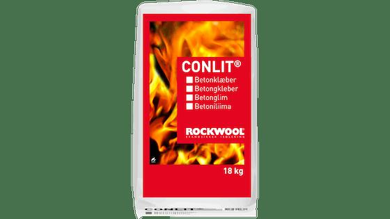 CONLIT Betonklæber