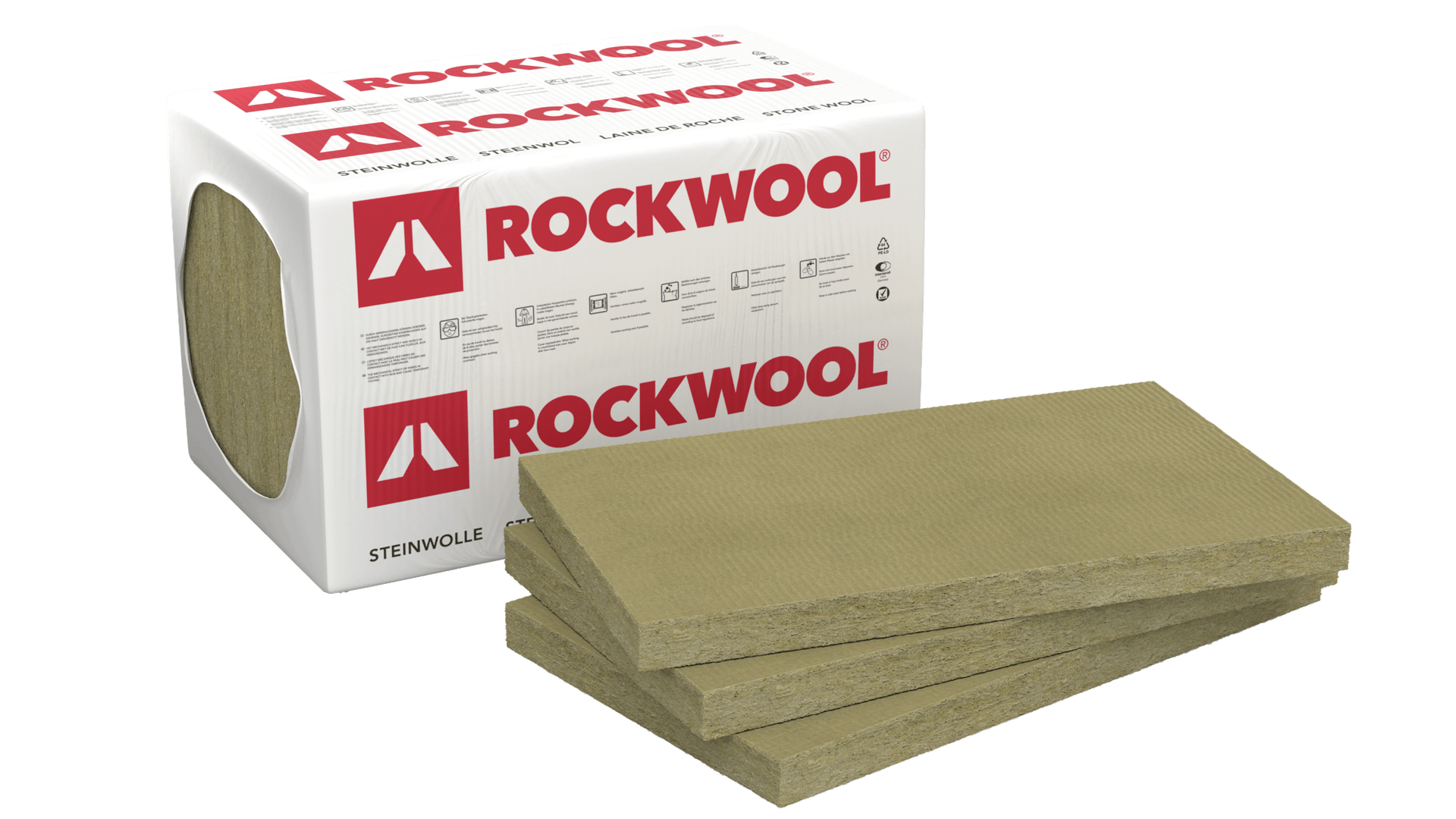 product, product page, germany, gbi, sonorock, packaged, composition