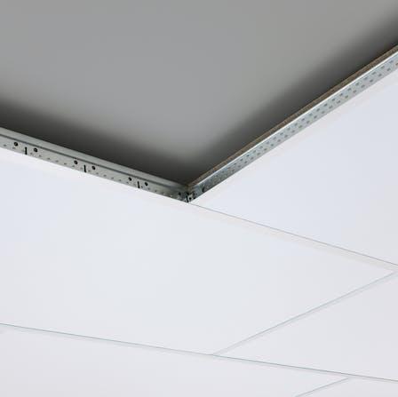 parafon, tiles, buller solid, product, slugger, open, ceiling, edge a