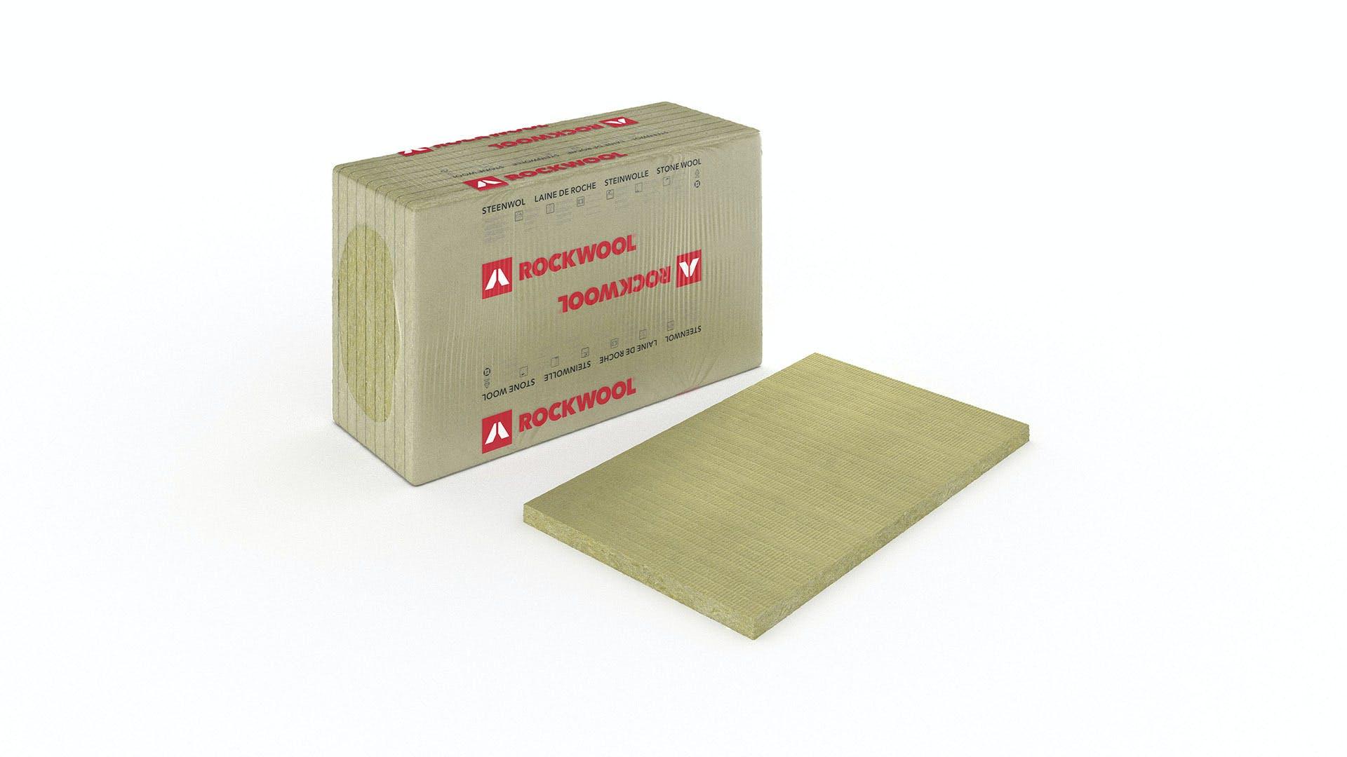 RockSono Extra, GBI, packshot