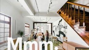 restaurant, leisure, mmm, people