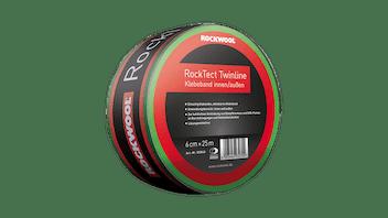 ROCKWOOL Twinline