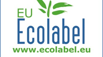 about grodan, innovative and sustainable, stone wool, growing, Precision Growing principles, EU Ecolabel, grodan