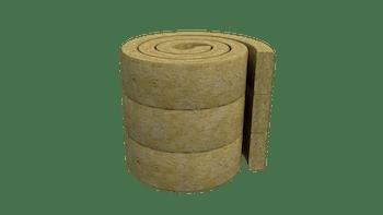 Rollbatt