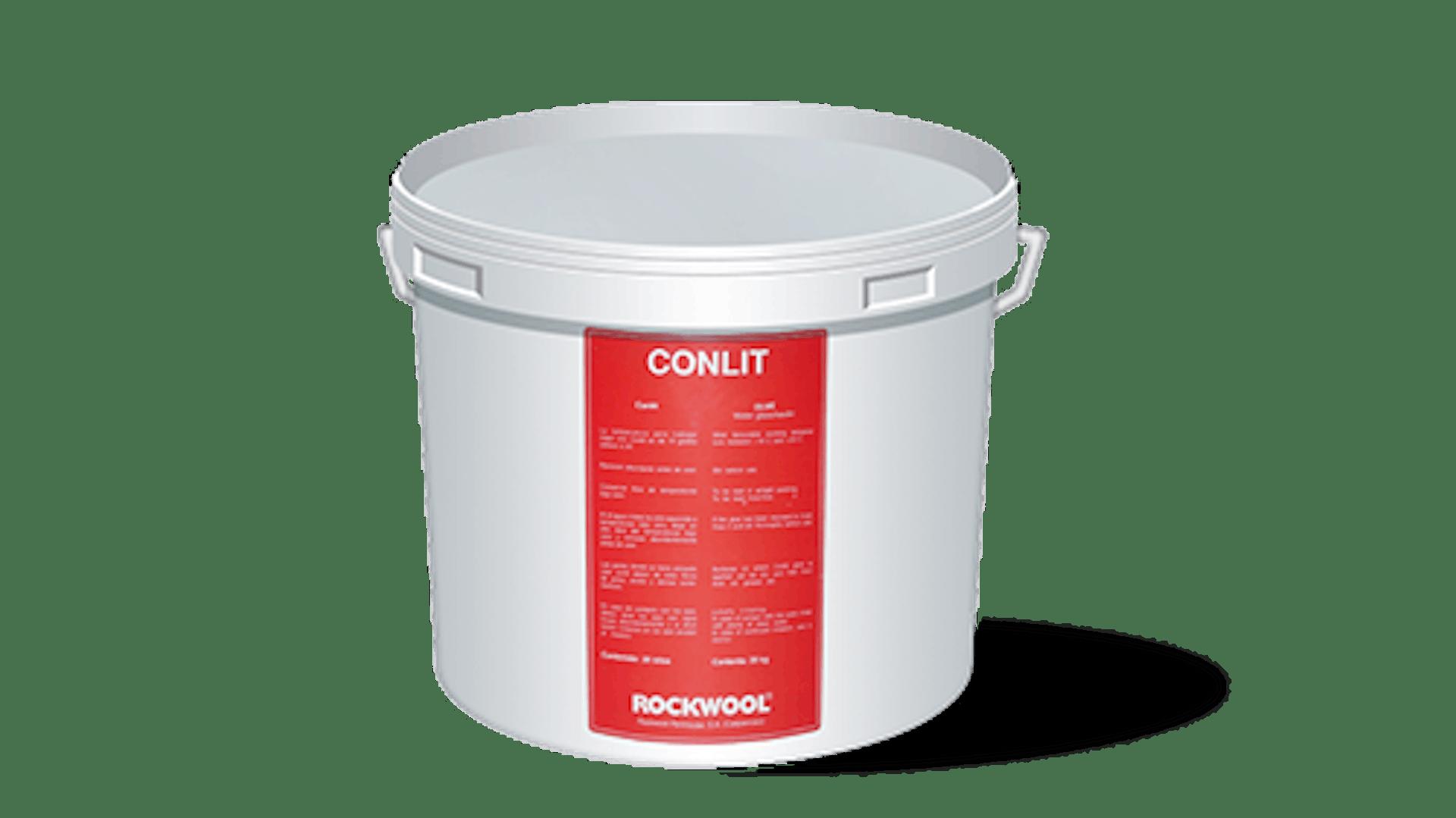 Colla CONLIT Cola Conlit