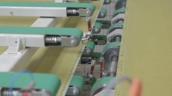 sustainability production process 5