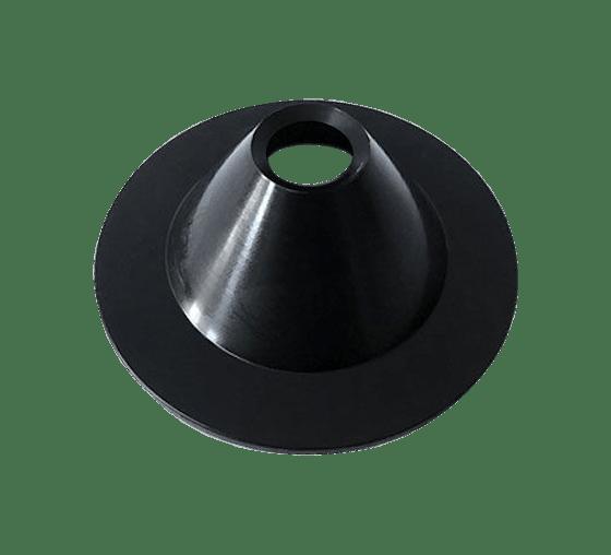 Redair Flex -muovilaatta