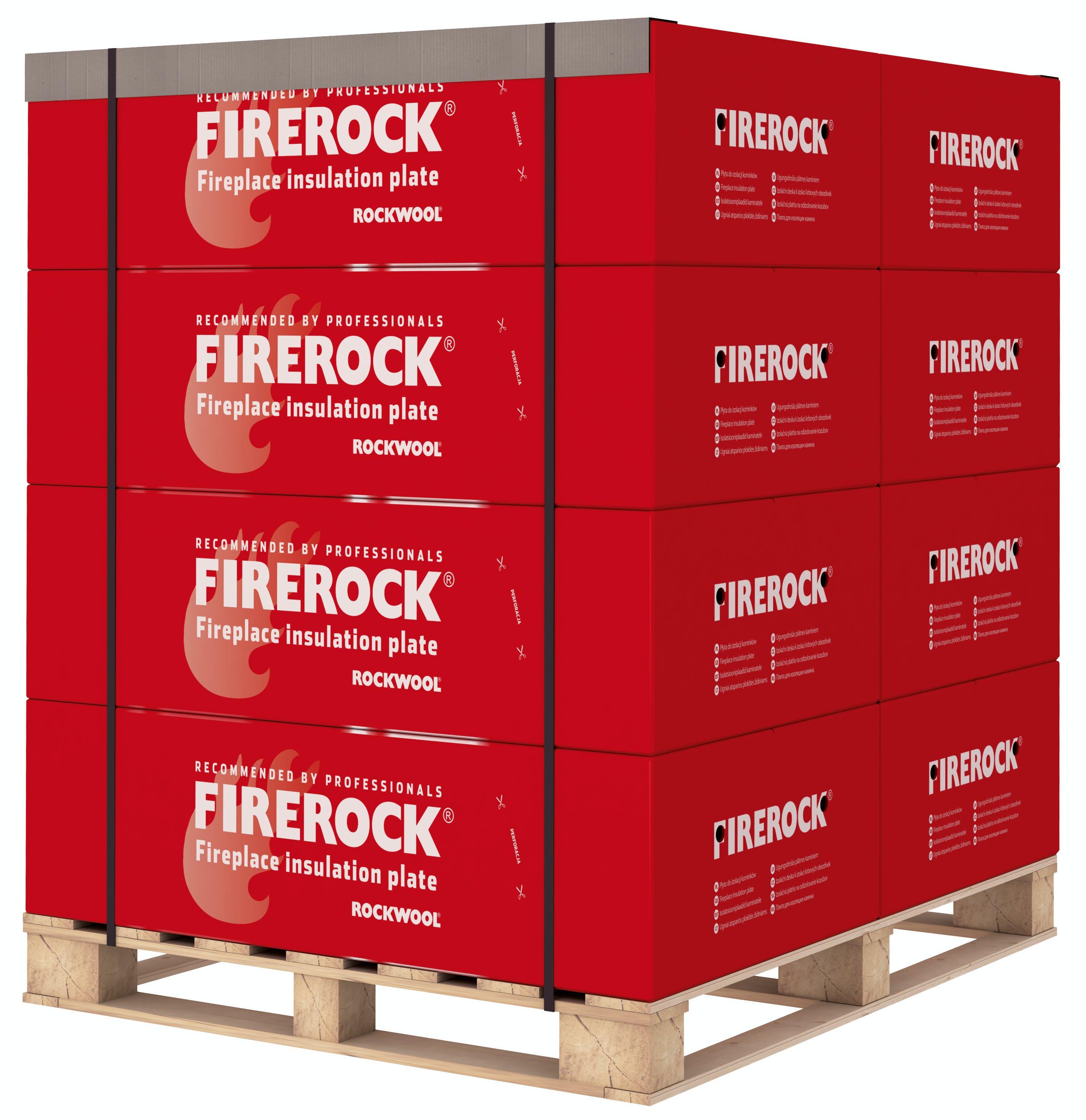 Firerock, CEE, HU,