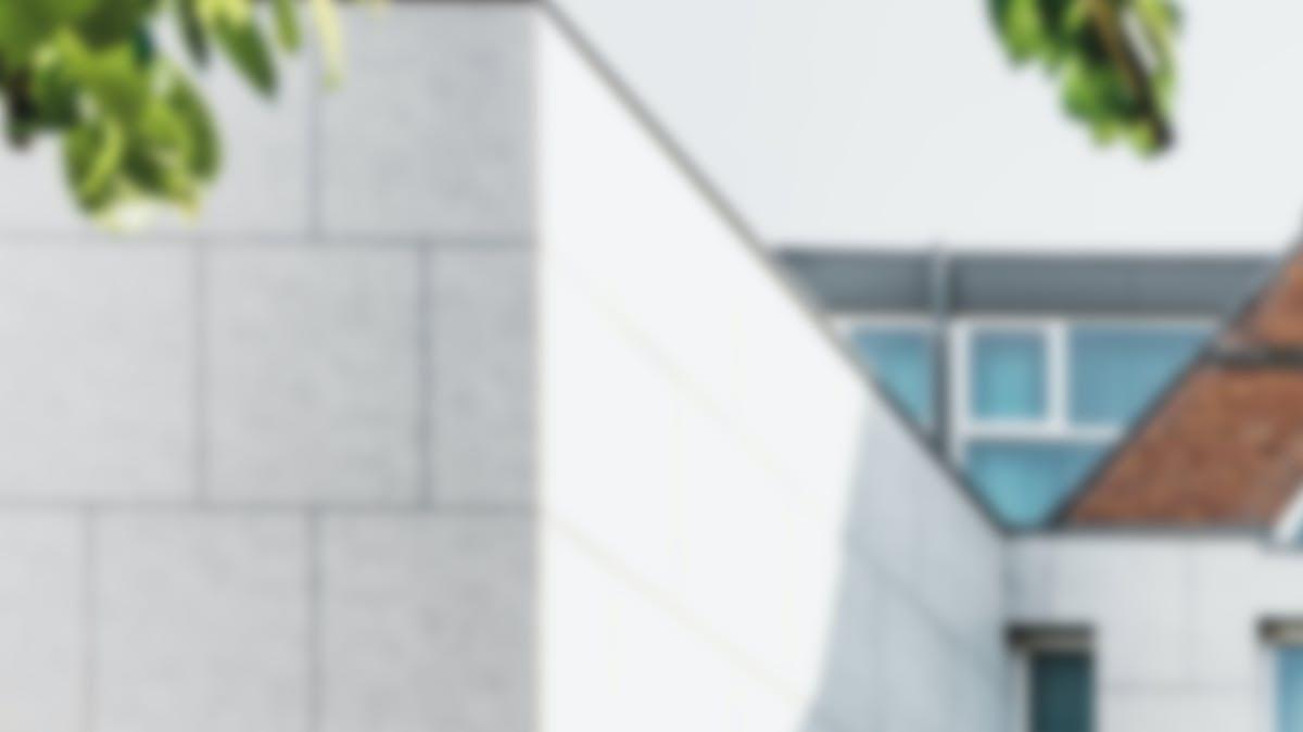 Rockpanel Stones Case Study Brugge