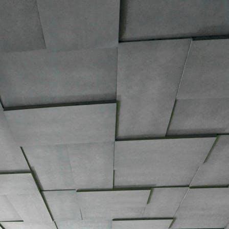 parafon, tiles, step, product, for, grids