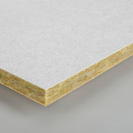 parafon, tiles, colortone, detail, colour, cement, classic