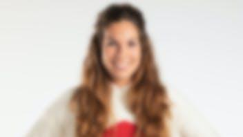 Anne de Rouw, employee, person, people