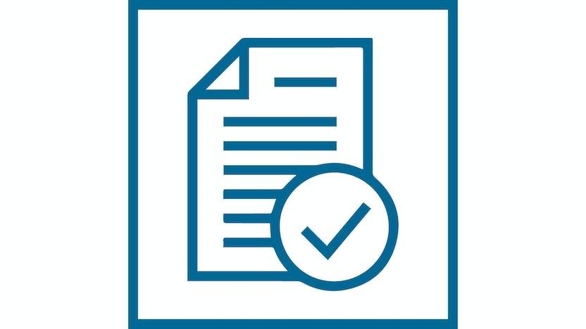 icon, rockfon, sustainability, building rating schemes