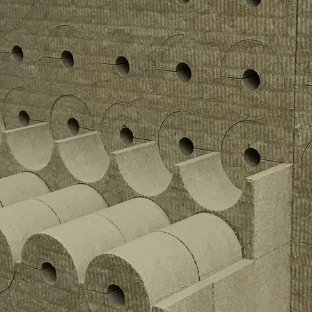 products, stone wool, stone, wool, production, lapinus