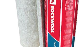 Cool 'n' Comfort Roll (RL) Product Image