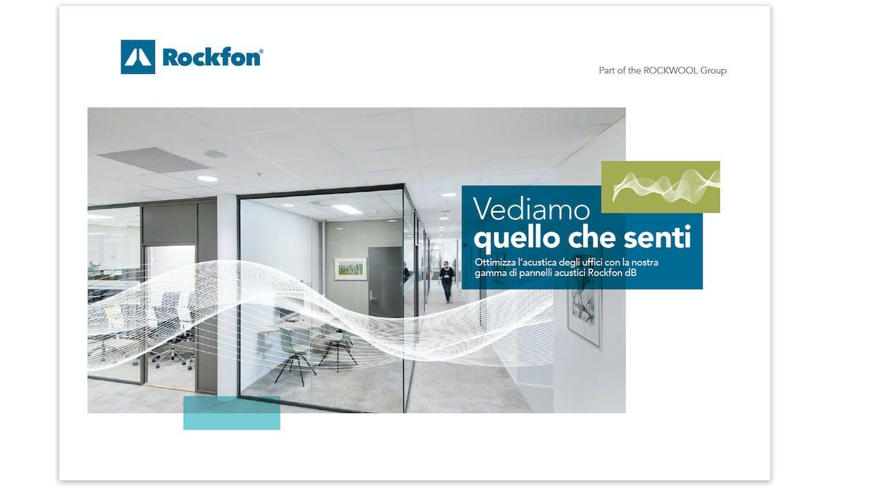 RFN-IT, db brochure, campaign illustration