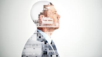 beng, campaign image