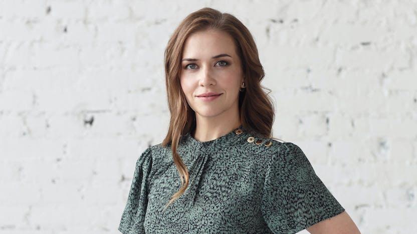 Evgeniya Dudyreva, Marketing, Marketing Communications, Moscow, Russia